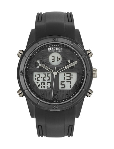 KENNETH COLE Men's Reaction- RK50604003