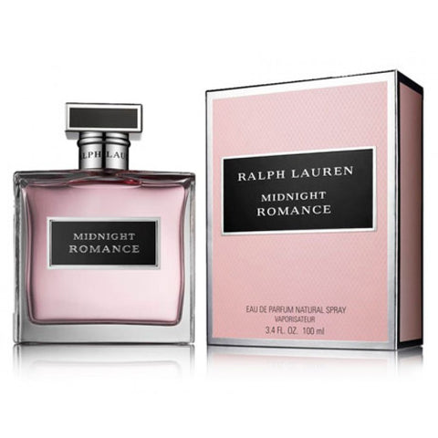 Midnight Romance RALPH LAUREN EDP 100ml