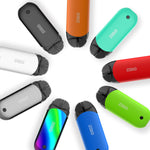 Vaporesso Renova Zero All-in-One Vape Pod System