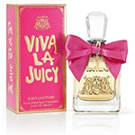 Viva La Juicy Perfume JUICY COUTURE EDP 100ml