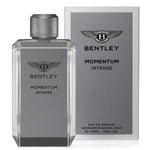 Bentley Momentum Intense Cologne By BENTLEY FOR MEN