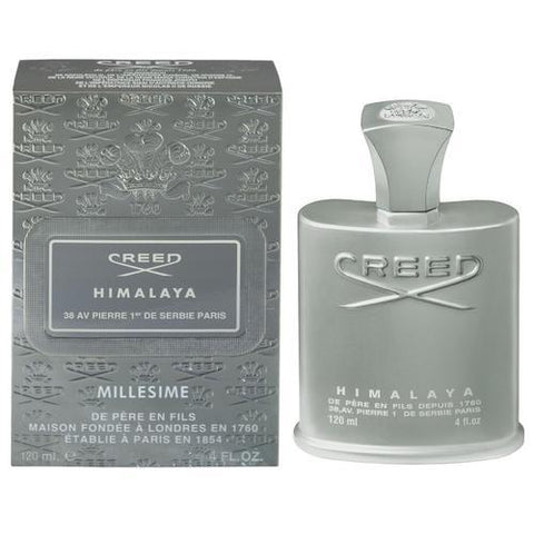 Creed Himalaya EDP 100 ml