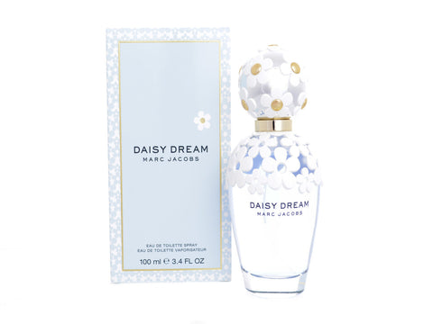 Daisy Dream Perfume MARC JACOBS EDT 100ml