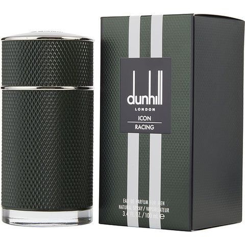 Dunhill Icon Racing Cologne 100ml EDP