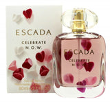 Escada Celebrate Now W Edp 80 Ml