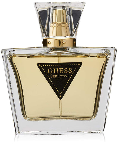 Guess Seductive for Women, 75ml EDT Spray