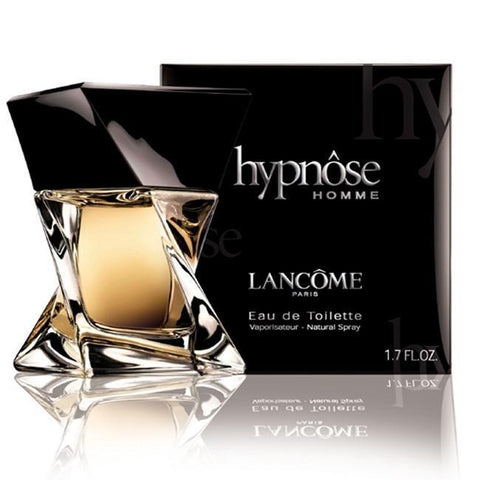 Lancome Hypnose Homme Edt 50ml