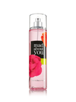 Mad About You -Fine Fragrance Mist