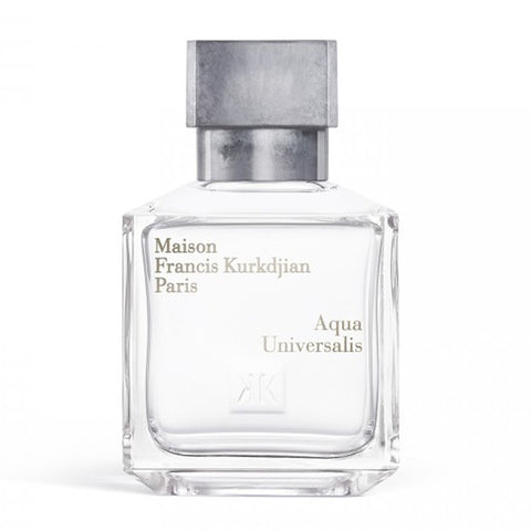 Aqua Universalis MAISON FRANCIS KURKDJIAN  FOR HIM AND HER