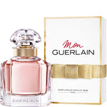 Guerlain Mon Guerlain for Women, 100ml