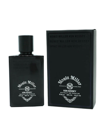 Moniz Miller EDP 60ml