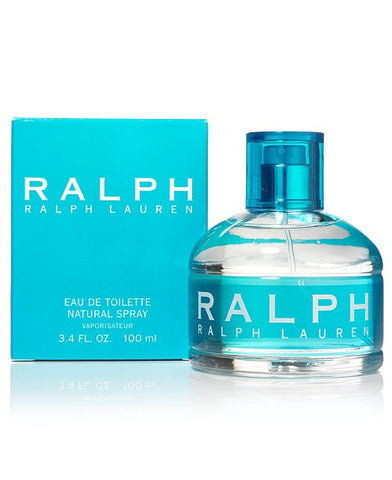 Ralph Perfume By  RALPH LAUREN  FOR WOMEN