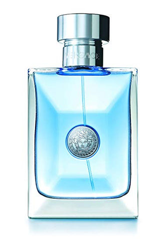 Versace Pour Homme Cologne By  VERSACE  FOR MEN 50ml