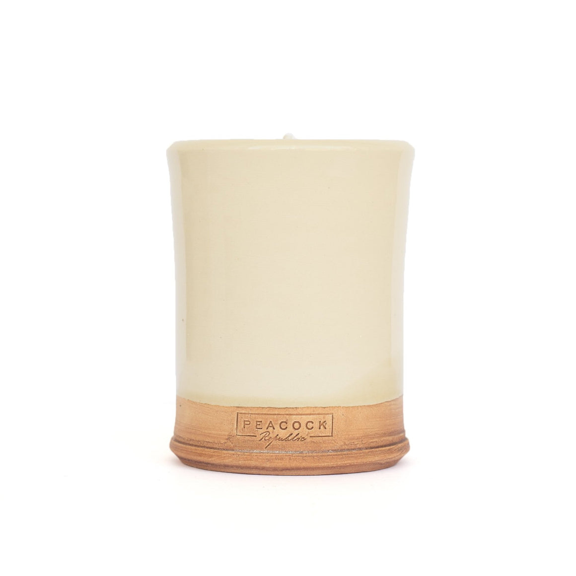 Candle Collection Limited Anniversary Editions
