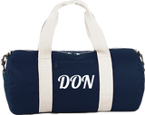 Official Don Duffle Bag