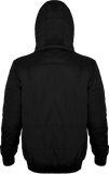 Official Don Superhood Bomber Jacket - Homme>Vestes & Manteaux