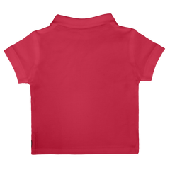 Official Don Polo-Shirt - Baby - Enfant & Bébé>Polos