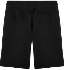 Official Don Loyalty Over Royalty Shorts - Homme>Vêtements De Sport