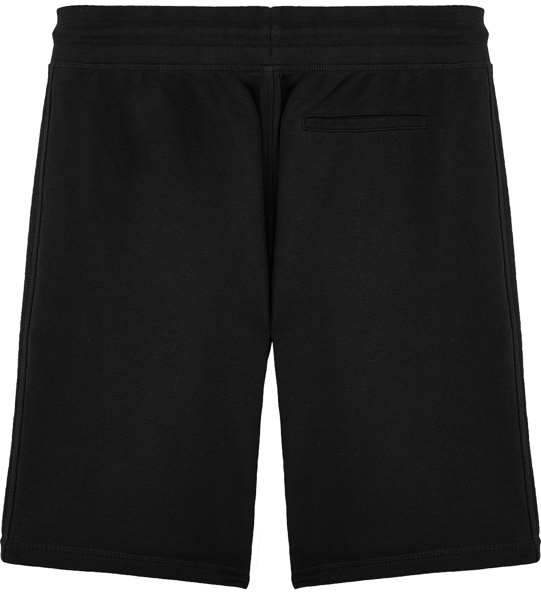 Jogging short Men Stanley Shortens