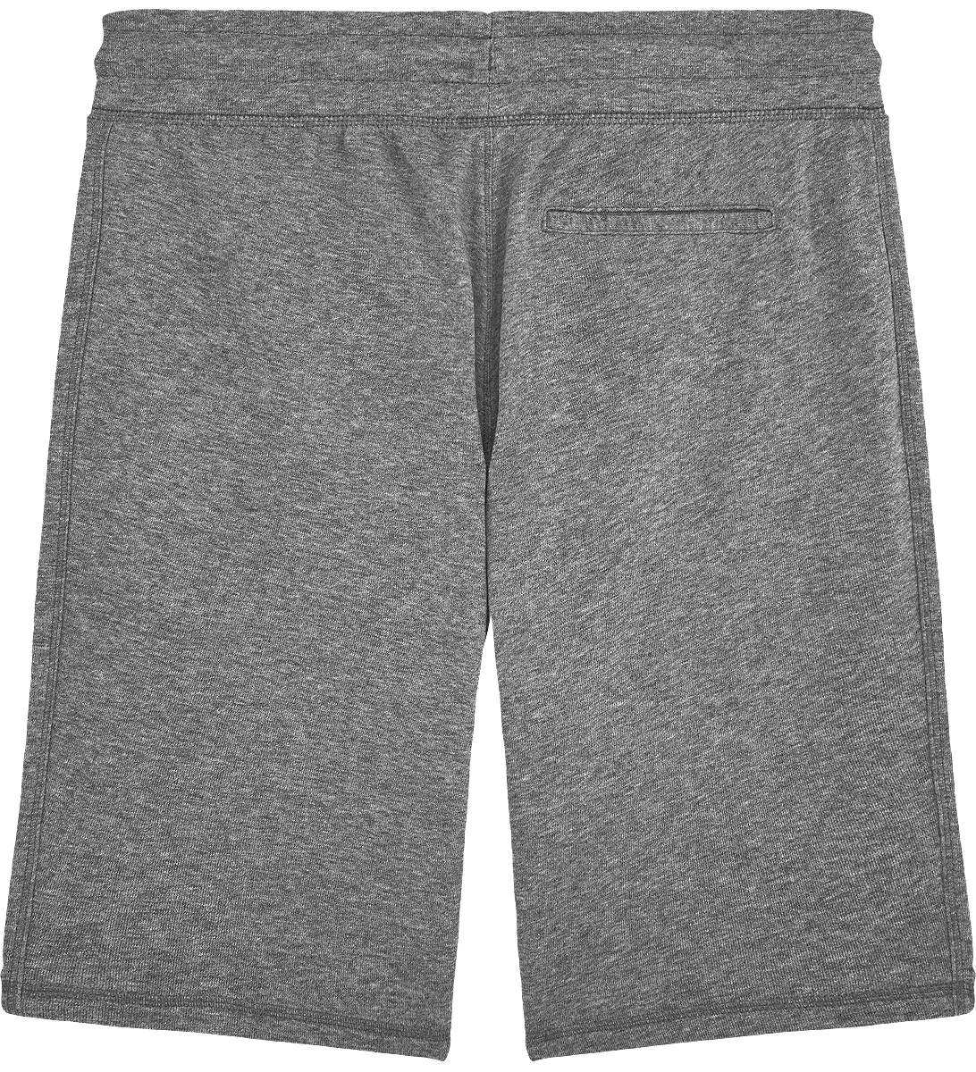 Mens Official Don Jogging Shorts - Homme>Vêtements De Sport