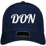 Official Don Signature Cap - French Navy / S/m - Accessoires & Casquettes>Casquettes