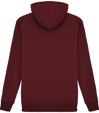 Womens Official Don Capuche - Unisexe>Sweatshirts