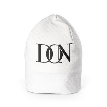 Official Don Signature Money Beanie