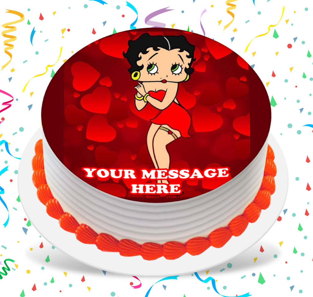 YOUR OWN EDIBLE PHOTO cake topper ANY personalised image Quality ICING OR WAFER