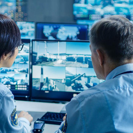 How Smart Video Surveillance Can Change your Life You Never Expected