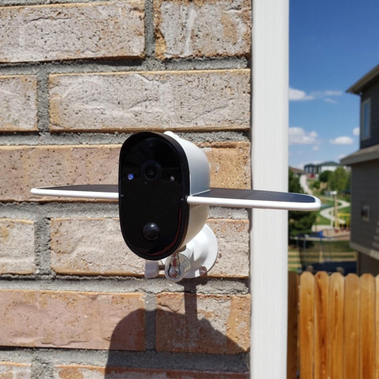 7 Ways to Protect Your Business with Security Cameras