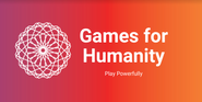 Games for Humanity