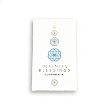 Load image into Gallery viewer, Infinite Blessings Deck + Sparkle - Games for Humanity