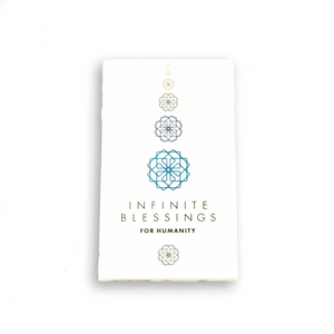 Infinite Blessings Deck - Games for Humanity