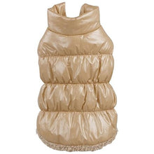 Load image into Gallery viewer, Pups! Padded Vest - 7 colours available - Pups Closet