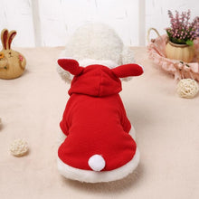 Load image into Gallery viewer, Pups! Puppy Outfit - 3 colours available - Pups Closet