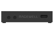Load image into Gallery viewer, Magewell Ultra Stream HDMI