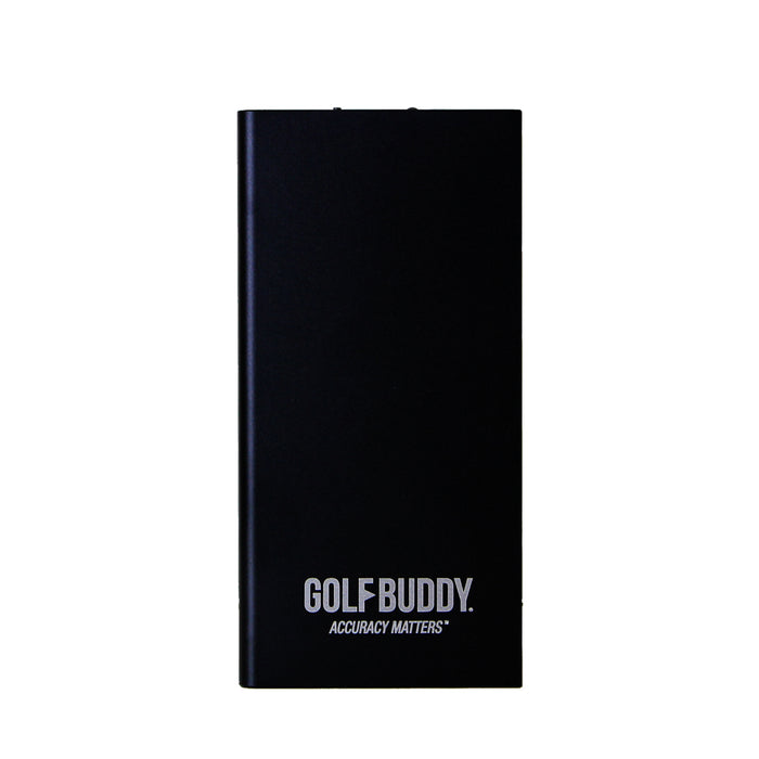 GOLFBUDDY Portable Battery Pack - GOLFBUDDY America