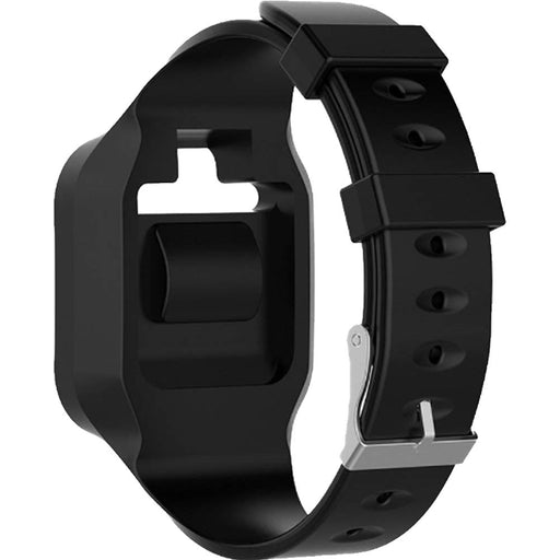 GB VOICE 2 WRISTBAND - GOLFBUDDY America