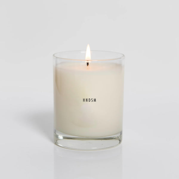 New York | Candle