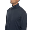 Turtleneck Midnight Blue