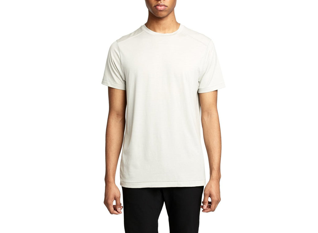 2 Pack: Merino T-Shirt