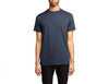 Merino T-Shirt | Midnight Blue