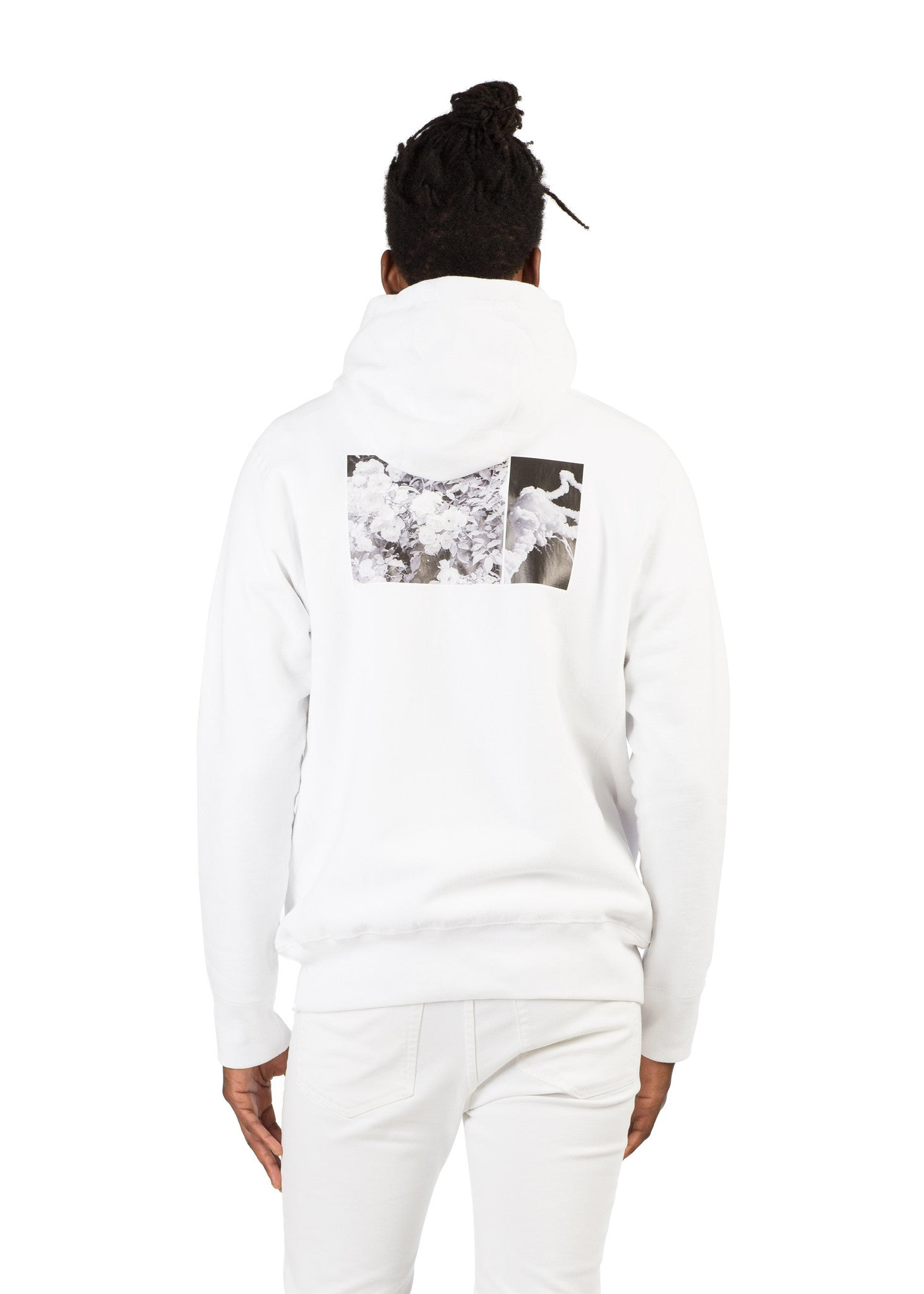 Take Care _ Hooded Sweatshirt