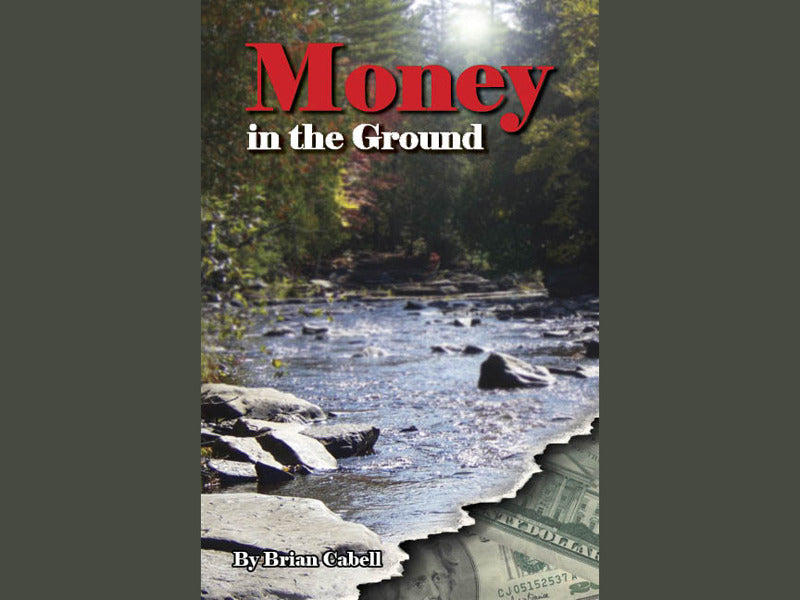 Money in the Ground