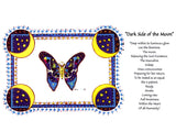 Butterfly Series Card Set