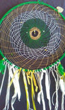 Green Bay Packers Dreamcatchers