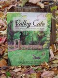 Valley Cats: The Adventures of Boonie and River