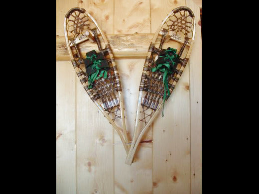 Youth Model Snowshoes