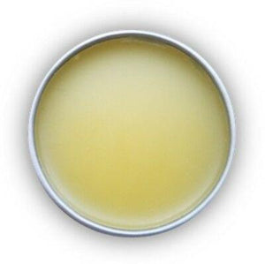 Hemp CBD Salve