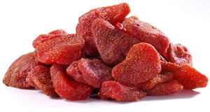 CBD Dried Fruit